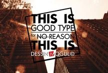 DESSIN MOGUL® / Compilation of visual work by DESSIN MOGUL® CEO, Austin Julian Davis.