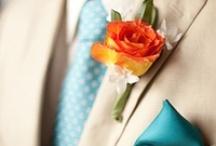My future Wedding / by Christina Zamora