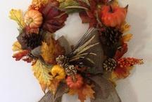 Wreaths & Floral Design