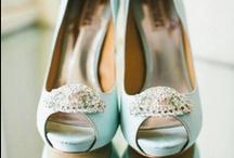 Bona Fide Shoe Addict