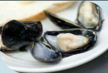 Outer Banks Restaurants / Outer Banks Restaurants l Where to eat on the Outer Banks? l Outer Banks Catering l www.CarolinaDesigns.com - (800) 368-3825