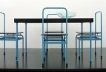Home: Furniture  / by Michele Nielsen