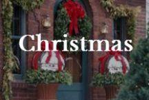 Family: Christmas / Christmas!