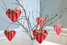 Valentine / Valentines Day
