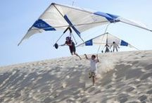 OBX Events & Activities / What to do on the Outer Banks l Outer Banks Events and Activities l Children Events on the Outer Banks l www.CarolinaDesigns.com - (800) 368-3825