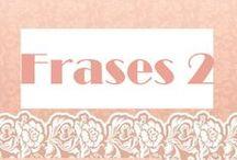Frases - Feliz.com