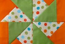 SEW Quilt Patterns and Quilt Blocks / A community for those quilters who would like quilt patterns and blocks. Share with the world your quilts patterns and blocks.  Please note, this is not a place to promote spam or any other craft item.   If you would like to join this community of quilters who like quilt patterns and blocks, please e-mail me:  Sharon@uniquebabyquiltboutique.com with your Pinterest username. We are passionate about creativity.