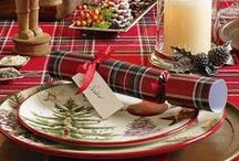 Yule Time - Outlandish Boston / A board for ideas for our 2014 Yule Bruncheon at The Haven #Outlander #OutlandishBoston