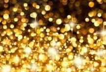 Cor - Ouro - Gold
