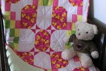 Baby Quilts For Sale / A community for those who would like to sell their baby quilts. Share with the world your handmade baby quilts, the prices, and the links where people my go and purchase your quilt. Please note, this is not a place to promote spam or any other craft item.   If you would like to join this community of quilter who sell their handmade baby quilts, please e-mail me:  Sharon@uniquebabyquiltboutique.com with your Pinterest username. We are passionate about creative handmade baby quilts.