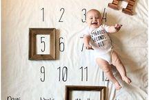 Pregnancy Pinterest Board 2016 / Coming September 2016