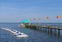 OBX Watersports & Activities