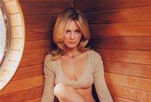 Kirsten Dunst (30/04/82) / actress, performer, player