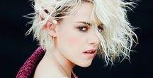 Kirsten Stewart (09/04/90) / actress, performer, player