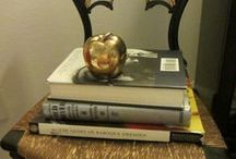 Decorative Collectibles / Anything & Everything Decorative To Collect