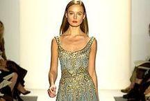 to wear / by Sydney McDaniel