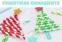 holiday christmas / by Sara England