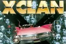1990 Classic Albums / by Golden Era Hip-Hop