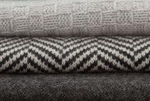 Knitting ♥