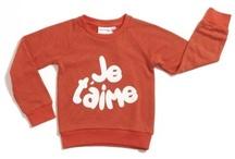 { kids wear }
