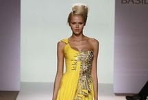 Couture / by Kathy Wiechert