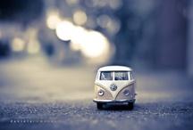 { miniature }