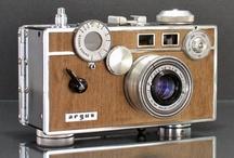 vintage / by Mareeeeah