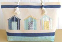 Crafts / by Janice Elizabeth Wray