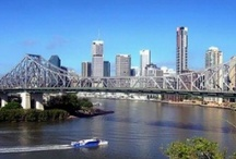 Investment Property in Brisbane