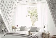 Inspiration for my home / by Janneke Vrijdag-de Pater