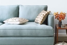 Cleaning Tips ~ Furniture / Tips for cleaning furniture