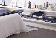 Inspiration: Parents Room / by Eva Galinetti