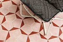 Home Design Inspiration / by Gina Oehlke
