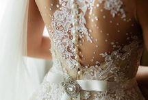 2014 Wedding Inspirations