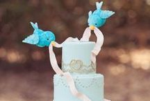 Disney Wedding / Feel like a princess? Be a princess!! Who doesn't love disney and it doe ant have to be cheesy!