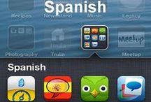 Languages! / ASL/Spanish