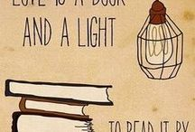 Book Week 2015: Books Light Up Our World / Book week ideas.