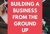 Entrepreneur: Business Tips