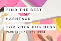 Entrepreneur: Social Media Tips