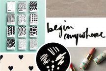 Entrepreneur: Visual Branding