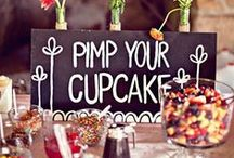 Wedding Entertainment / Quirky and fun ways to entertain your guests.