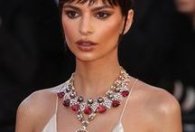 Best Cannes Festival Jewellery of All Time