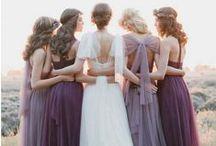 wedding / by Cathy Ball
