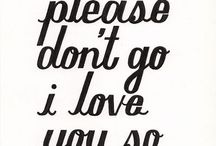 Love U Long Time / Always remember, you are loved...........