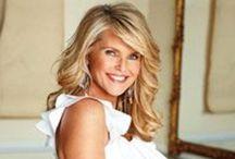 Blonde Mafia / Blondes do have more fun.............!!!!!