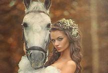 Fairy Tales Do Come True......