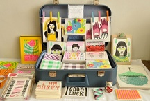 Craft Booths: Put your skillz on show!
