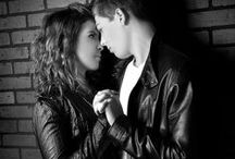 Couples <3 / Samples of Glamour Shots couples photography! / by Glamour Shots
