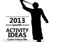 Young Women Ideas
