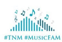 #TNM Be Inspired 2 #WriteRight Liberal Arts Campaign 2013,2014 / #TNM encourages its members to be inspired by ALL LIBERAL ARTS! Artists should support artists! We hope these shares inspire GREAT SONGS! Love to the #MUSIC FAM! Big UP to #HIPHOP in ELEVATION. - #Love2U from the #MusicFAM